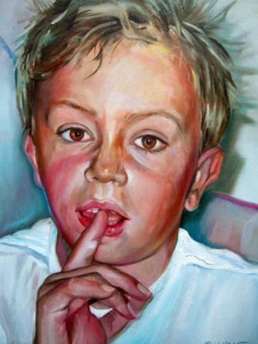 portretten-voor-Ina-Groen-011