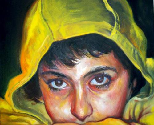 portretschilderijen001