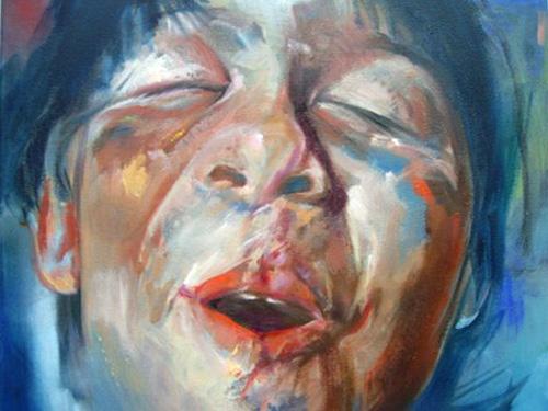 portretschilderijen008