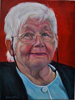 portret 2011