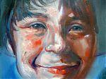 portretschilderijen007
