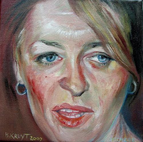 Eltjo-portret-146