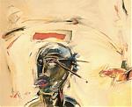 BOEMERANG-60-80-GOUACHE-1984