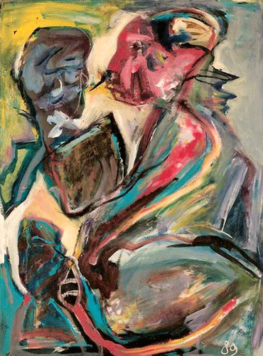 Verbinding--80-100.-gemengde-techniek-1989