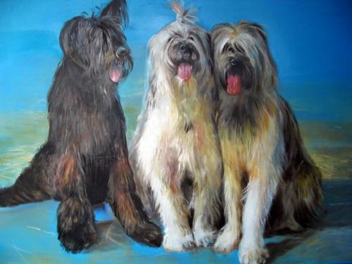 [honden]-Barbara60-055