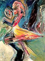 De-Dans-80-100-aqryl-en-gouache-1989